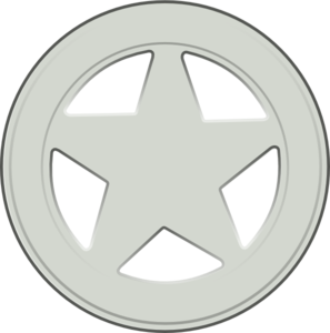 sheriff-badge-md